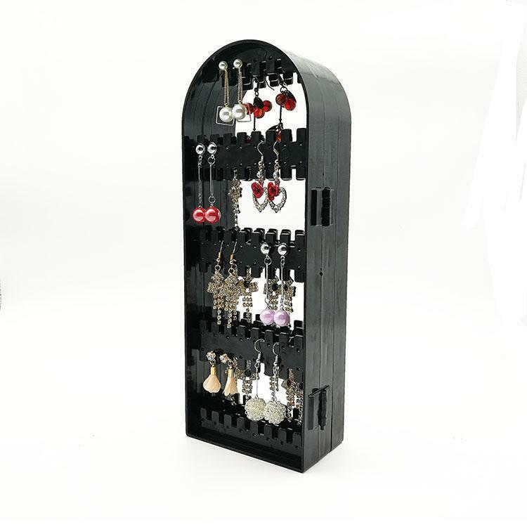 Professional Earring Display / Holder