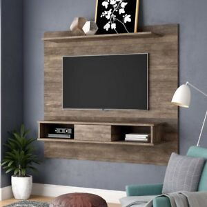 Norloti Entertainment Center for TVs up to 70""