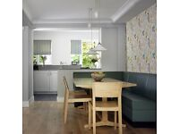 3 bedroom house in Cheval Place, Knightsbridge