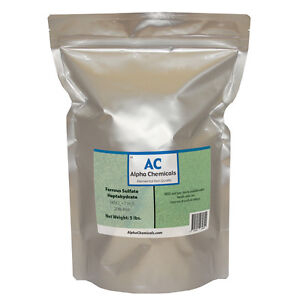 5-Pounds-Ferrous-Sulfate-Hepahydrate-20-Fe
