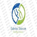 sabrine_telecom