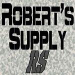 Robert s Supply