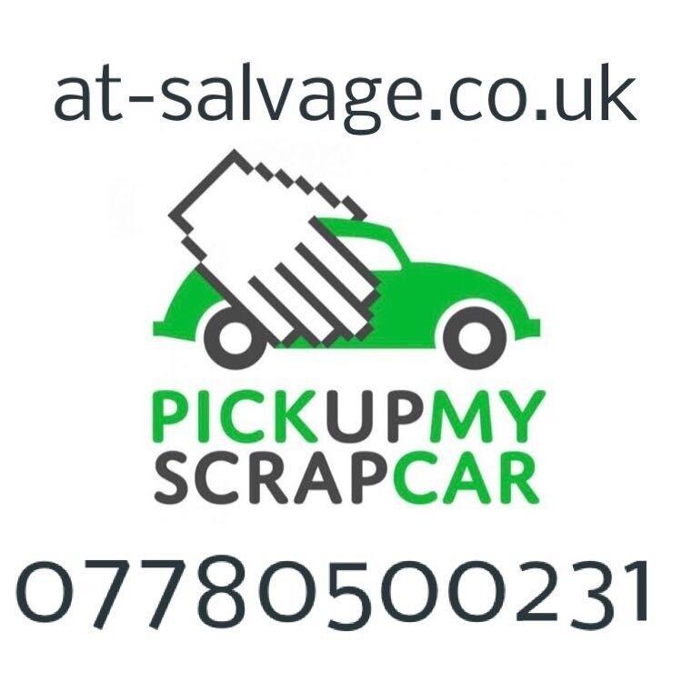 Scrap my car cash For All Used Cars Scrap Car Collection Scrap a car ...