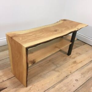 Table Basse / Coffee Table (fait a montreal)