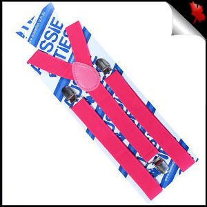 wedding and prom Bow Ties - Mens or Boys  Plain Design Williams Lake Cariboo Area image 4