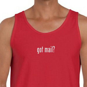 Got mail usps postal funny t shirt carrier route adult for Usps t shirt shipping