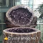 Crystal shop No.1