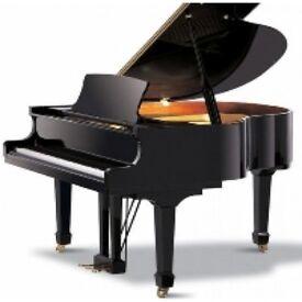 Steinhoven SG-148 Grand Piano