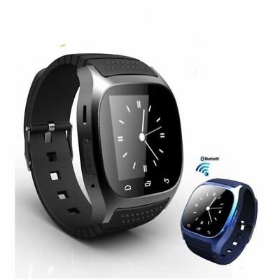 Smart Watch Men Watches Women Watches Watches for Men Watches for Women IOS Andr