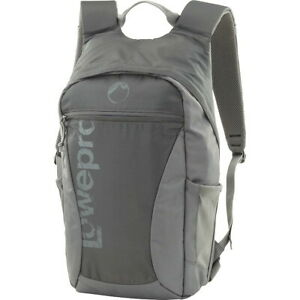 Lowepro Photo Hatchback 16L Camera Backpack with Removable Camer
