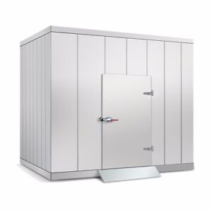 walk in cooler walk in freezer for sell,service,install