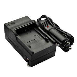 Charger-for-HP-Camera-D3500-SKL-60-Kodak-PIXPRO-AZ361-LB-060-GE-GB-60-X600