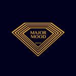 Major Mood