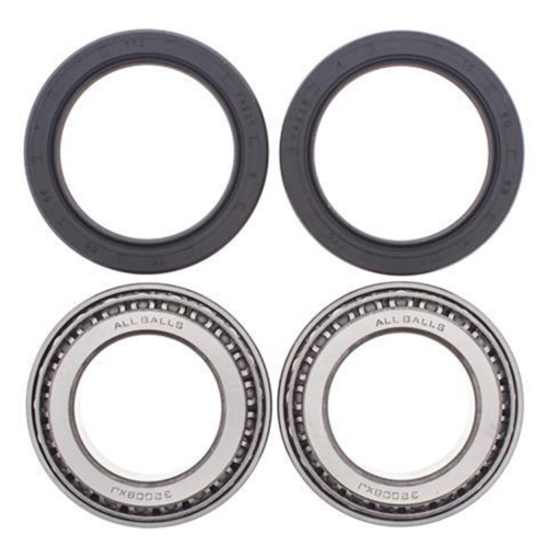 ALL BALLS 25-2086-5 Differential Seal Kit