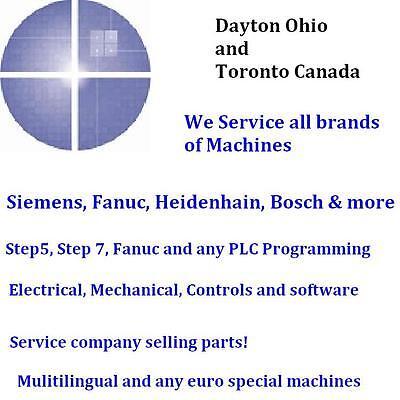 Hydac International Flutec High Pressure Power Unit