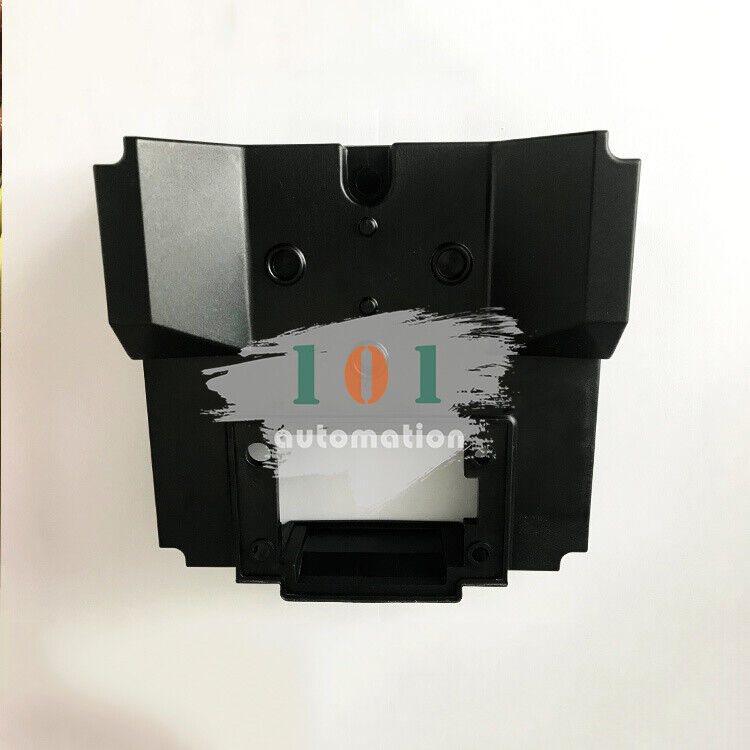 1pcs New For Fanuc Spindle Motor Junction Box A290-1406-x401