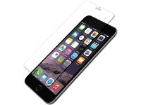 Tempered Glass Screen Protector for iPhone; 4/4S/5/5S/5C/6/6+/6S/6S+