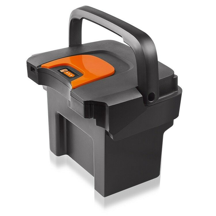 WORX WA3229 36V Lead-Acid Lawn Mower Replacement Battery
