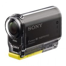 LOST SONY ACTION CAM Burleigh Heads Gold Coast South Preview