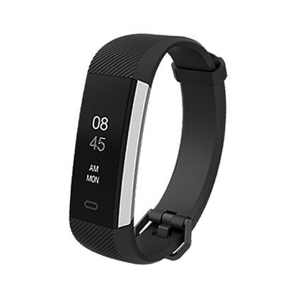 BEST FITNESS TRACKER, activity tracker and FITNESS watch - 30% OFF