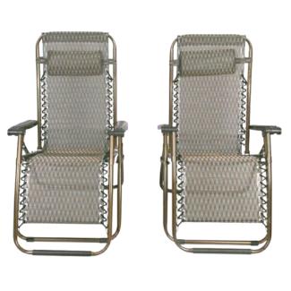 outdoor recliner chair pool  garden lounge  outdoor furniture