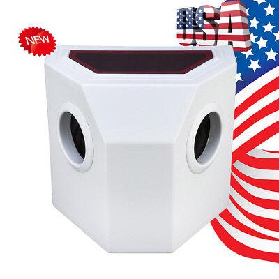 Dental X-ray Film Processor Developer Portable In Darkroom 250ml Cup Sale Us