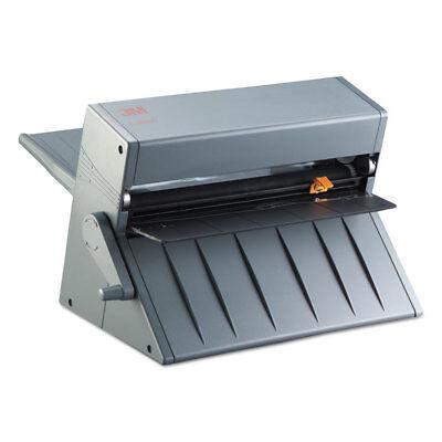 Scotch Heat-free Laminator With 1 Cartridge 12 Maximum Document Size Ls1000