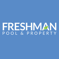 PROFESSIONAL POOL & LAWN CARE SPECIALISTS