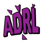 ADRL eBay