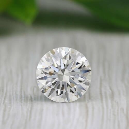1.00CT LAB GROWN DIAMOND F-G COLOR VS2 HPHT GROWN