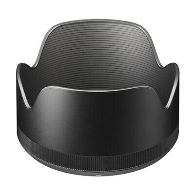 Sigma Lens Hood for 50mm f/1.4 Art Digital HSM Lens LH830-02