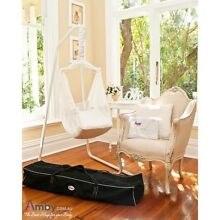 Amby baby hammock for sale Dandenong Greater Dandenong Preview