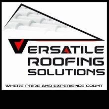 Roof tiler. Extensions. Leaks. Restorations Karrinyup Stirling Area Preview