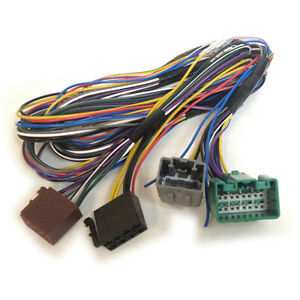 $_35 Xc Wiring Harness Stereo on stereo wiring adapter, stereo cable, seat belt harness, stereo wiring kit, auto stereo harness,