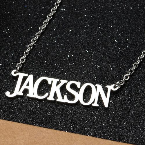 KPOP BTS Bangtan Boys EXO TWICE BLACKPINK GOT7 SEVENTEEN Steel Necklace Ring