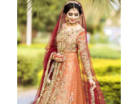 Asian Wedding Photography & Cinematic Videos Videography = Male or Female Photographer Videographer