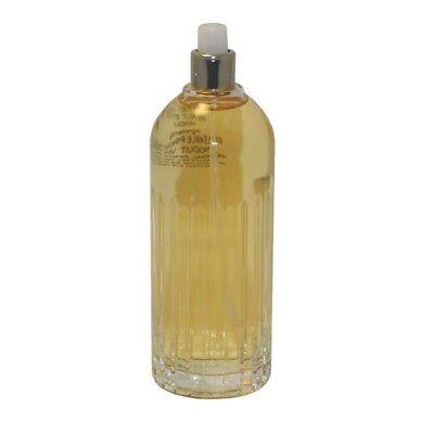 Splendor Eau De Parfum Spray 4.2 Oz / 125 Ml Tester  by Elizabeth (Elizabeth Arden Splendor Eau De Parfum Spray 125ml)