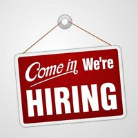 Marketing from home - Excellent opportunity 6-10 hours / week