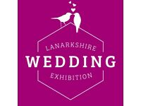 Lanarkshire Wedding Exhibition