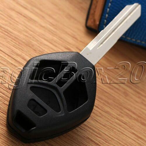 50pcs car body side interior door trim panel clip retainers fastener for suzuki ebay. Black Bedroom Furniture Sets. Home Design Ideas
