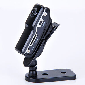 Hidden-Mini-DV-MD80-Pocket-Camcorder-Voice-Control-DVR-Video-Camera-Spy-Webcam
