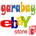 garabay.store