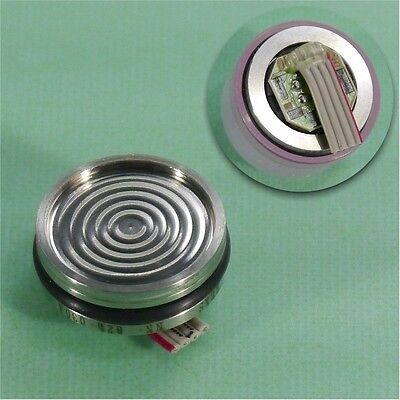 New Measurement Specialtiesmems 82-030a-a2240 Pressure Sensor
