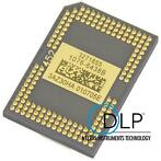 DLP DMD chip, 1024x768 pixels, model B