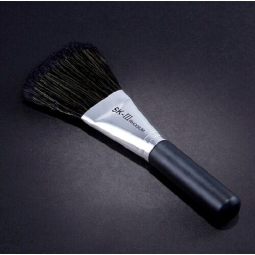 FURUTECH SK-III Electrostatic Brush LP/disc/lenses/screen AUTHORIZED-DEALER