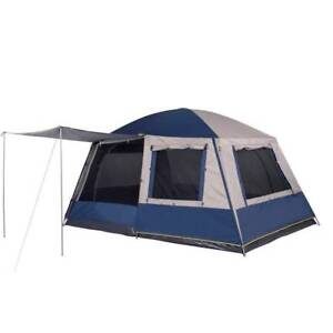 Oztrail 8 Person Tent