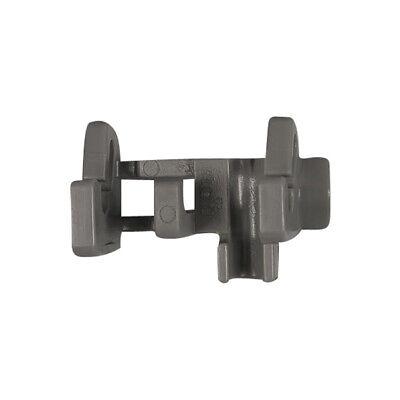 ForeverPRO 00616990 Holder for Bosch Appliance 1998488 616990 AH3478329 EA347...