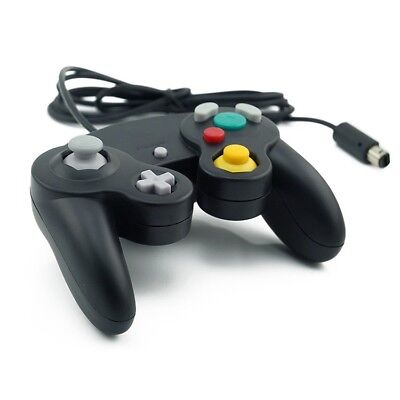 Wired Gamecube Controller Replacement for Nintendo Gamecube