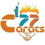 77carats