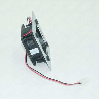 Viking 013112-000 Axial Fan Kit